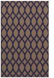 rug #328277    blue-violet popular rug