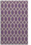 rug #328349    circles rug