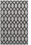 rug #328369 |  orange popular rug