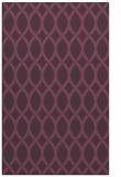 jumeirah rug - product 328394
