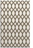 Jumeirah rug - product 328463