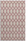jumeirah rug - product 328509