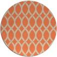 jumeirah - product 328718