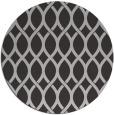 rug #328722 | round circles rug