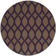 jumeirah rug - product 328753