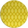 rug #328800 | round geometry rug