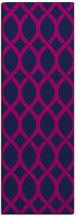 jumeirah rug - product 328902