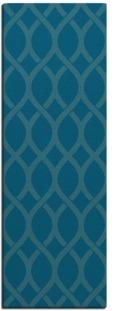jumeirah - product 328927