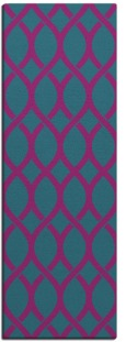 jumeirah rug - product 328938