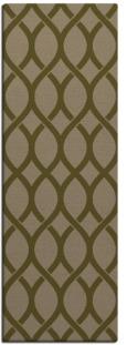 jumeirah rug - product 328993