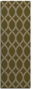 jumeirah rug - product 328994