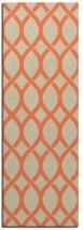 jumeirah rug - product 329069