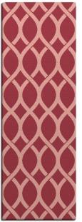jumeirah rug - product 329090