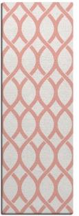 jumeirah rug - product 329093