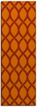 Jumeirah rug - product 329119