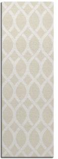 jumeirah rug - product 329157