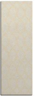 Jumeirah rug - product 329159