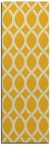 jumeirah rug - product 329161