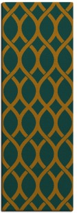 jumeirah - product 329180