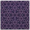 rug #329321 | square rug