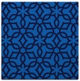 kasbah rug - product 329393