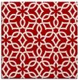 kasbah rug - product 329465