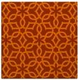 rug #329481 | square rug