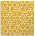rug #329514 | square rug