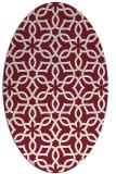 kasbah rug - product 329789