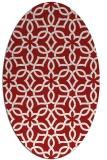 kasbah rug - product 329825