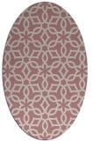 kasbah rug - product 329917