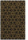 rug #330045    geometry rug