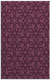 rug #330091 |  geometry rug
