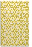 rug #330205 |  white popular rug