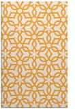 rug #330278 |  geometry rug