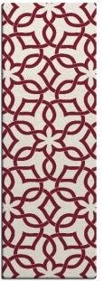 kasbah rug - product 330846