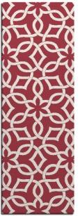 Kasbah rug - product 330847