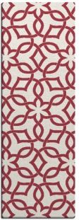 Kasbah rug - product 330848