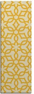 kasbah rug - product 330921