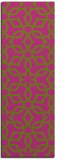 kasbah rug - product 330962