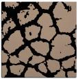 katanga rug - product 330997