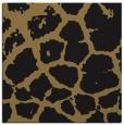 rug #331006 | square rug