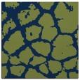 rug #331021   square green rug