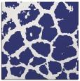 katanga rug - product 331265