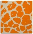katanga rug - product 331301