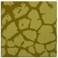 rug #331305 | square light-green rug