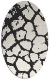 Katanga rug - product 331343