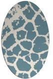 katanga rug - product 331361