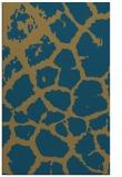 Katanga rug - product 331712