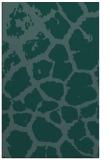rug #331724 |  animal rug